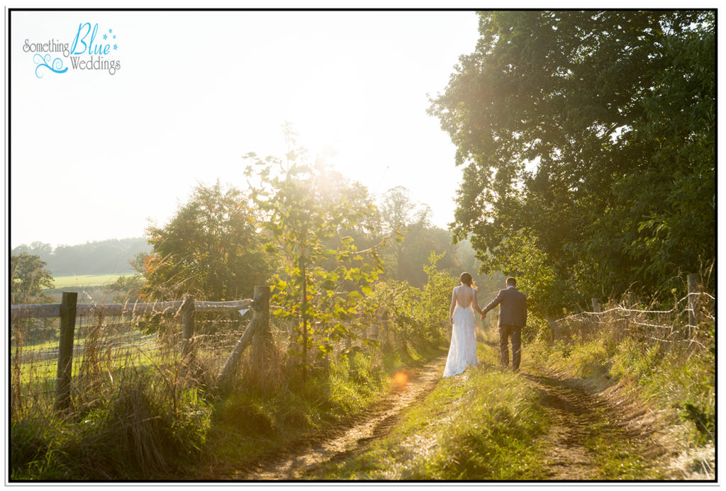 wedding-hazlewood-castle-sarah-matt-173