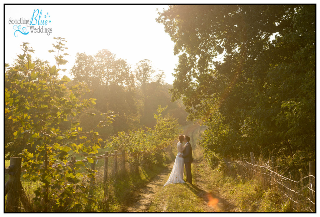 wedding-hazlewood-castle-sarah-matt-174
