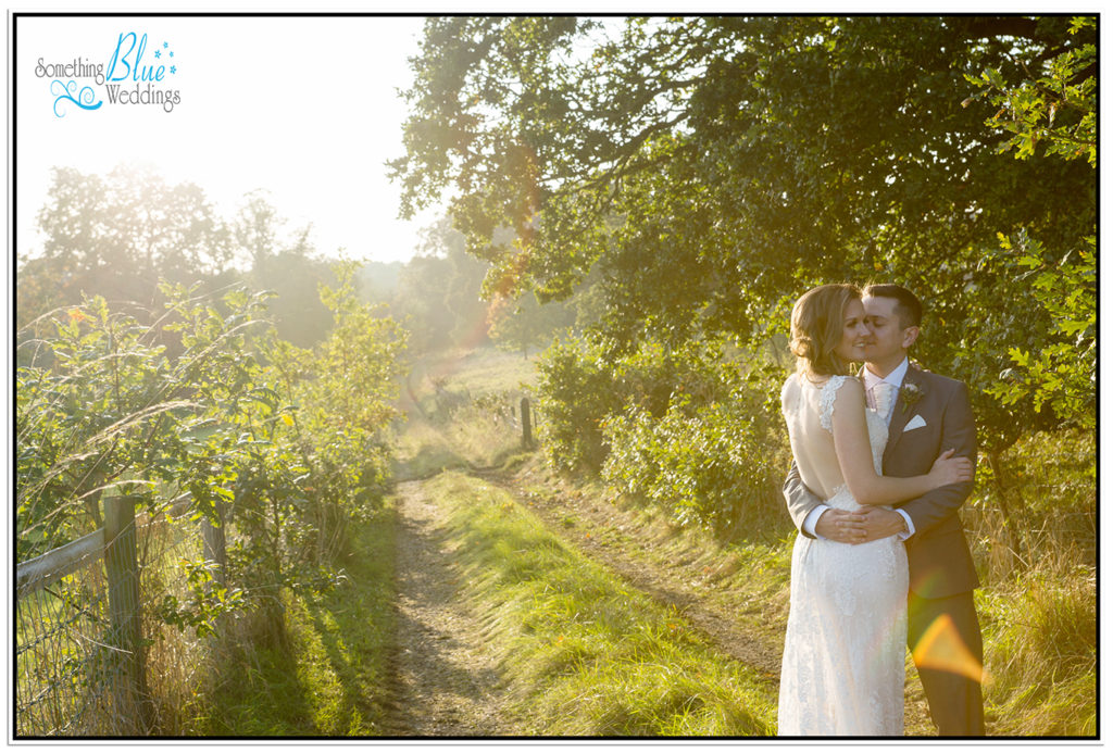 wedding-hazlewood-castle-sarah-matt-180