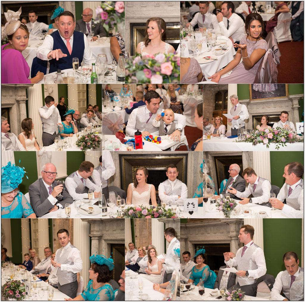 wedding-hazlewood-castle-sarah-matt-252-copy-4