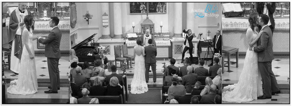wedding-hazlewood-castle-sarah-matt-281-copy-3