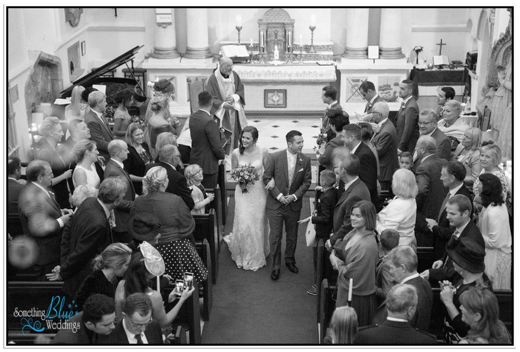 wedding-hazlewood-castle-sarah-matt-301