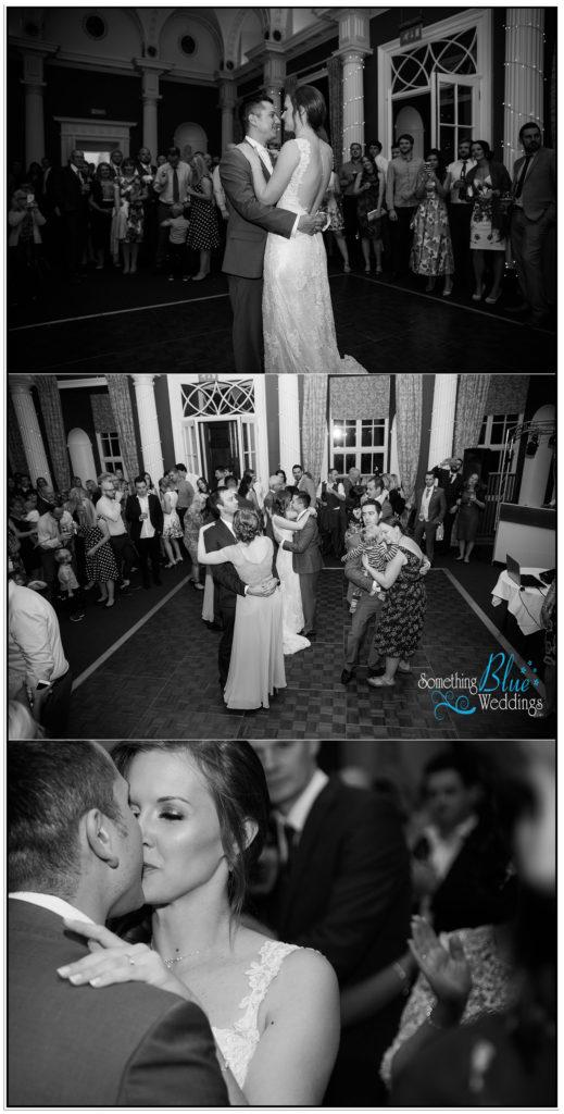 wedding-hazlewood-castle-sarah-matt-313-copy-2