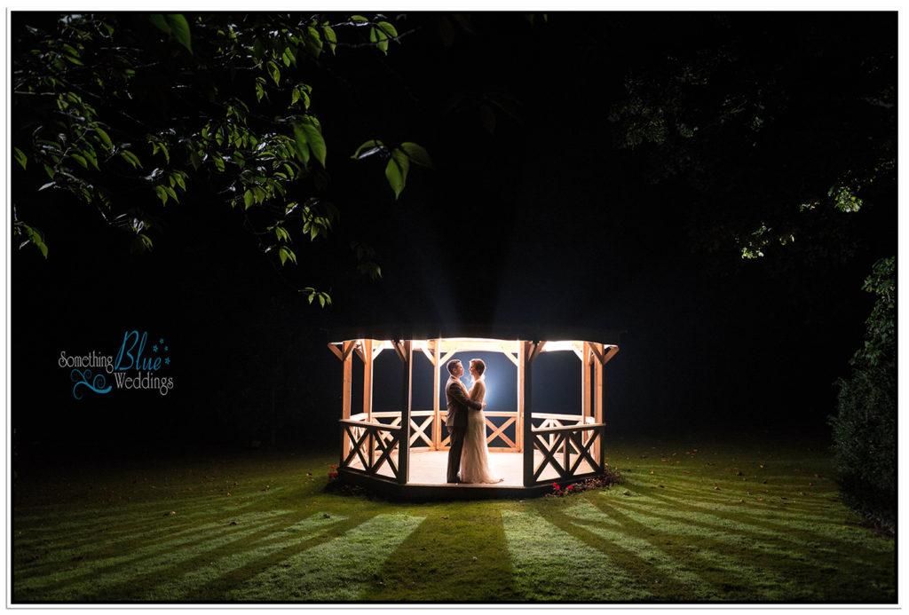wedding-hazlewood-castle-sarah-matt-325