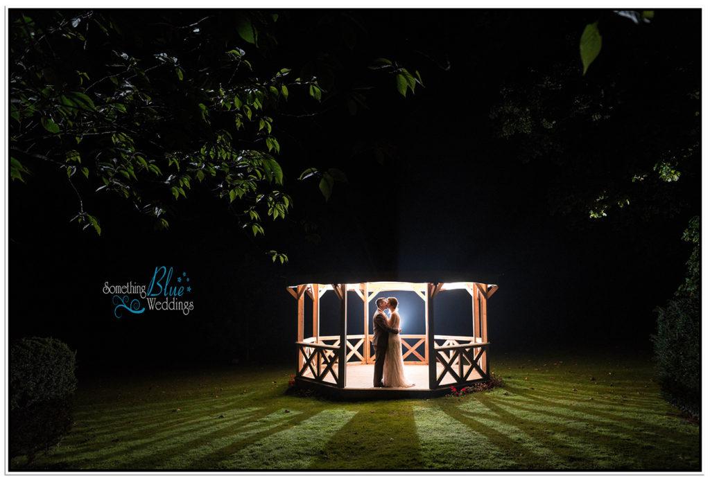 wedding-hazlewood-castle-sarah-matt-326