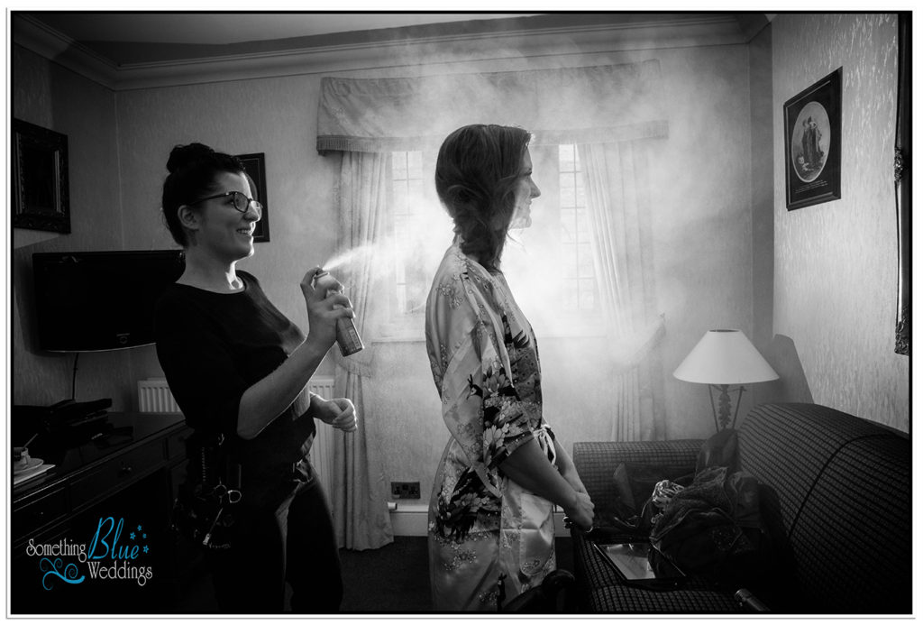 wedding-hazlewood-castle-sarah-matt-34