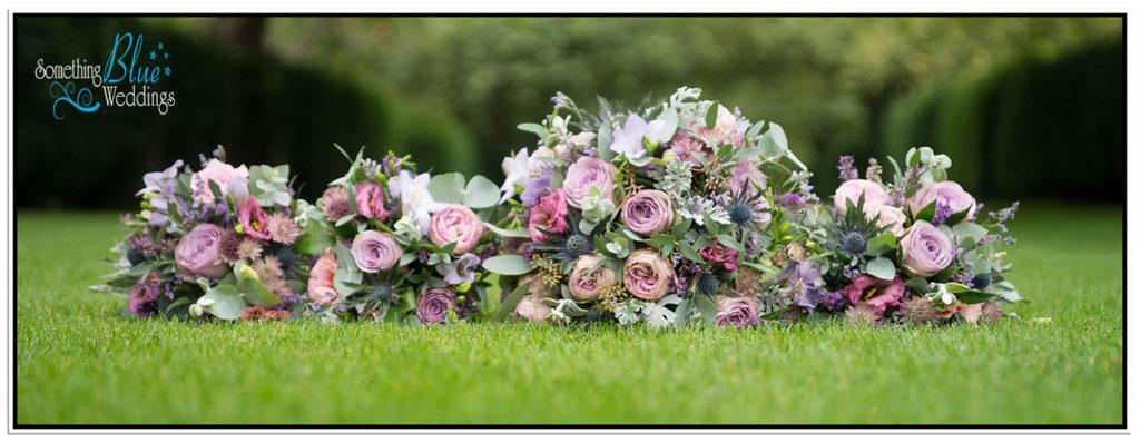 wedding-hazlewood-castle-sarah-matt-46