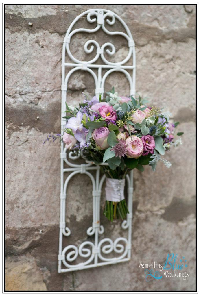 wedding-hazlewood-castle-sarah-matt-47