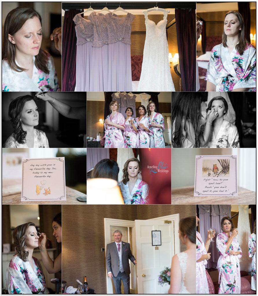 wedding-hazlewood-castle-sarah-matt-76-copy-3