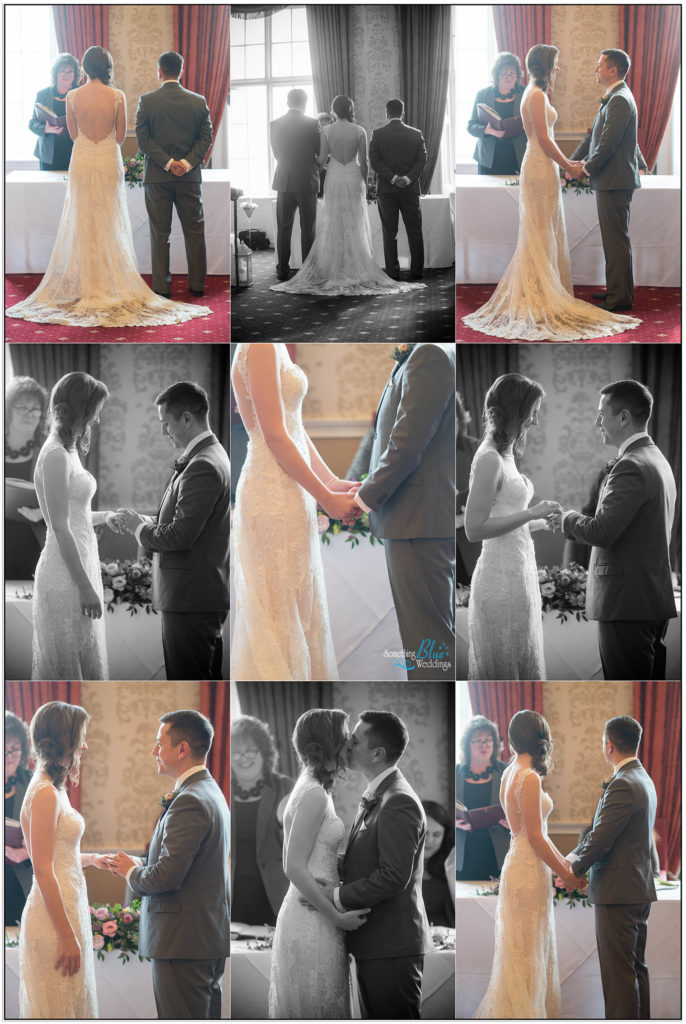 wedding-hazlewood-castle-sarah-matt-86-copy-3