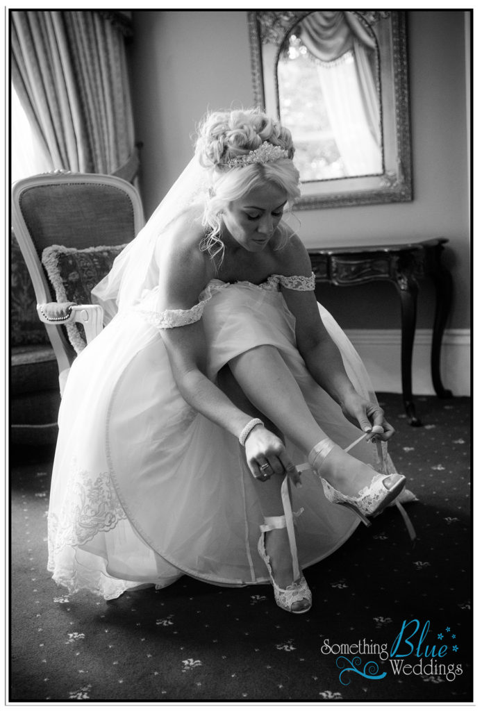 wedding-pamela-jason-farington-lodge-130