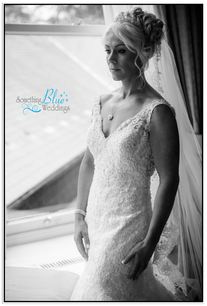 wedding-pamela-jason-farington-lodge-156