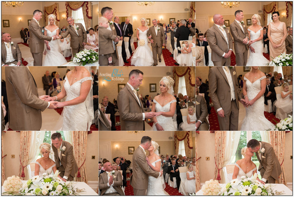 wedding-pamela-jason-farington-lodge-268-copy-3