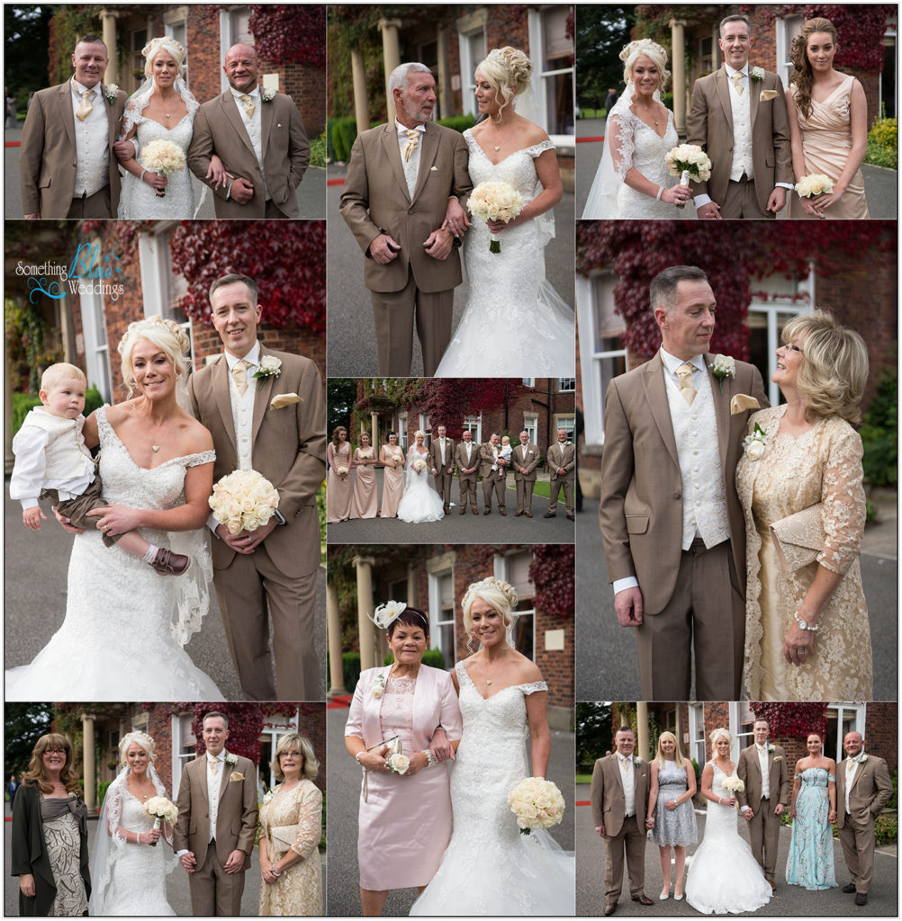 wedding-pamela-jason-farington-lodge-313-copy-3