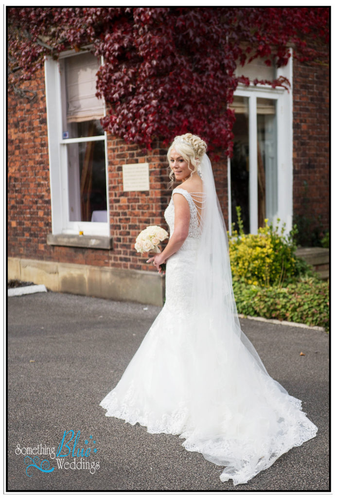 wedding-pamela-jason-farington-lodge-334
