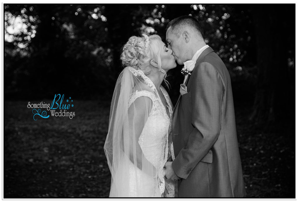wedding-pamela-jason-farington-lodge-370