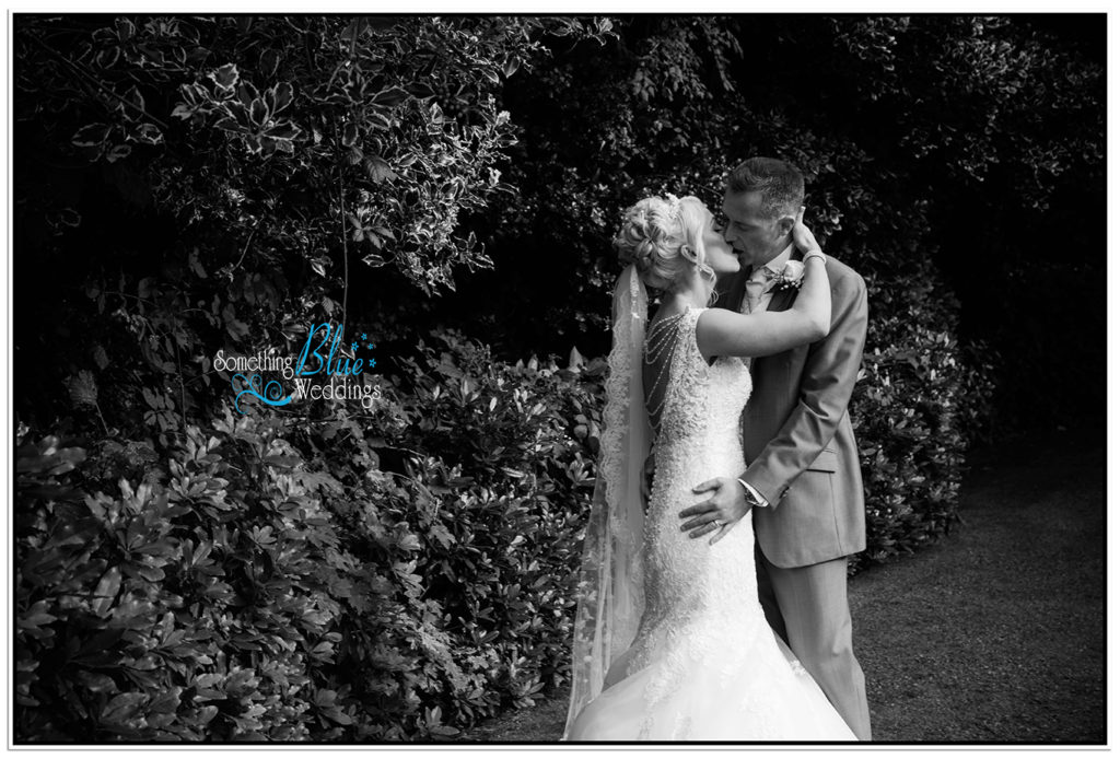 wedding-pamela-jason-farington-lodge-389