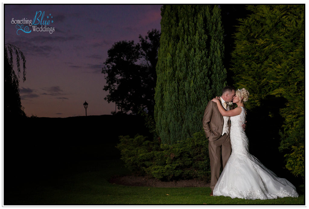 wedding-pamela-jason-farington-lodge-555