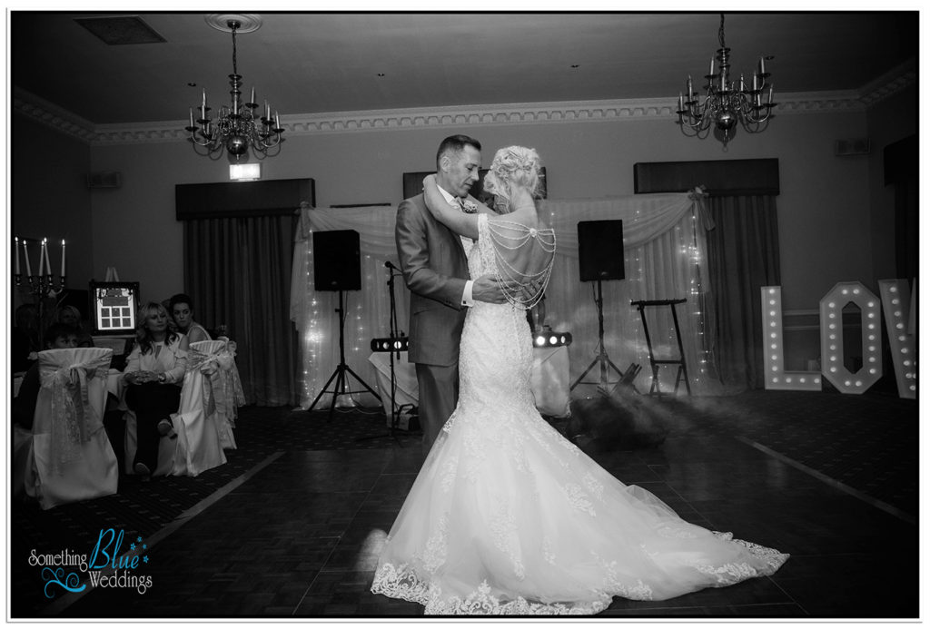 wedding-pamela-jason-farington-lodge-652