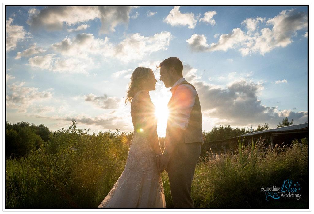 oaklands-wedding-yorkshire-sunset