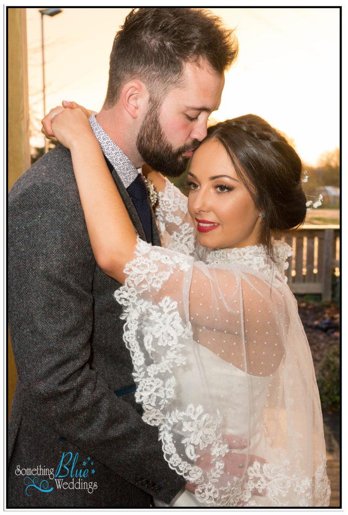 wedding-lazaat-charlee-andy-106