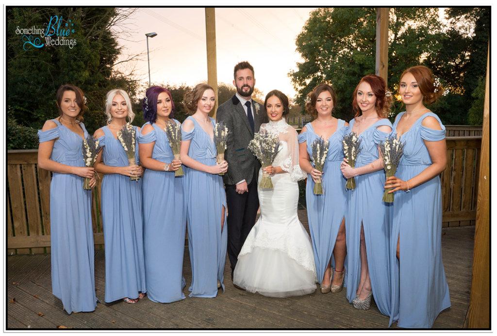 wedding-lazaat-charlee-andy-107