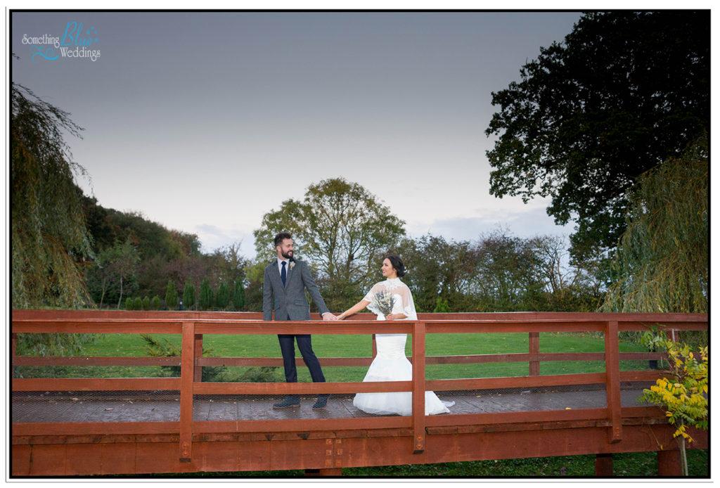 wedding-lazaat-charlee-andy-112