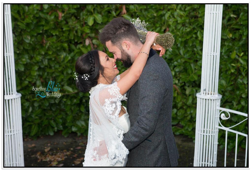 wedding-lazaat-charlee-andy-117
