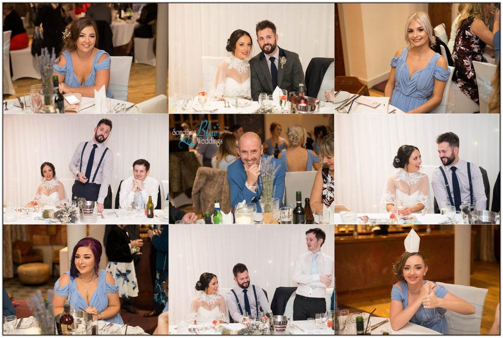 wedding-lazaat-charlee-andy-173-copy-4