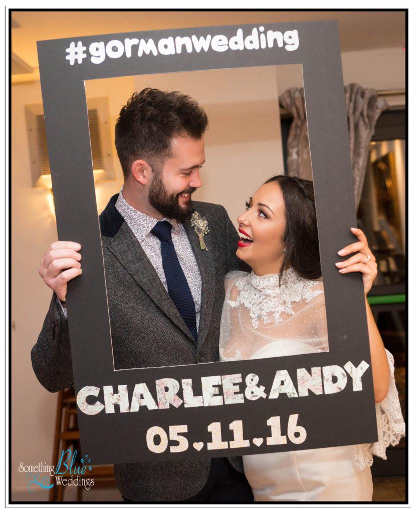 wedding-lazaat-charlee-andy-183