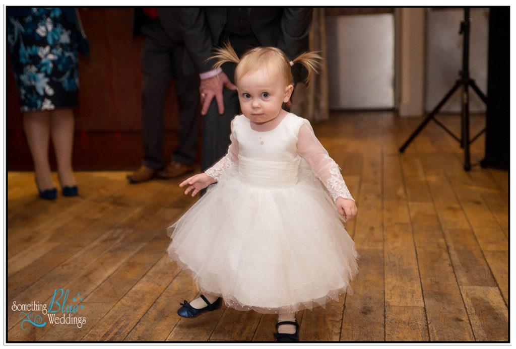 wedding-lazaat-charlee-andy-185