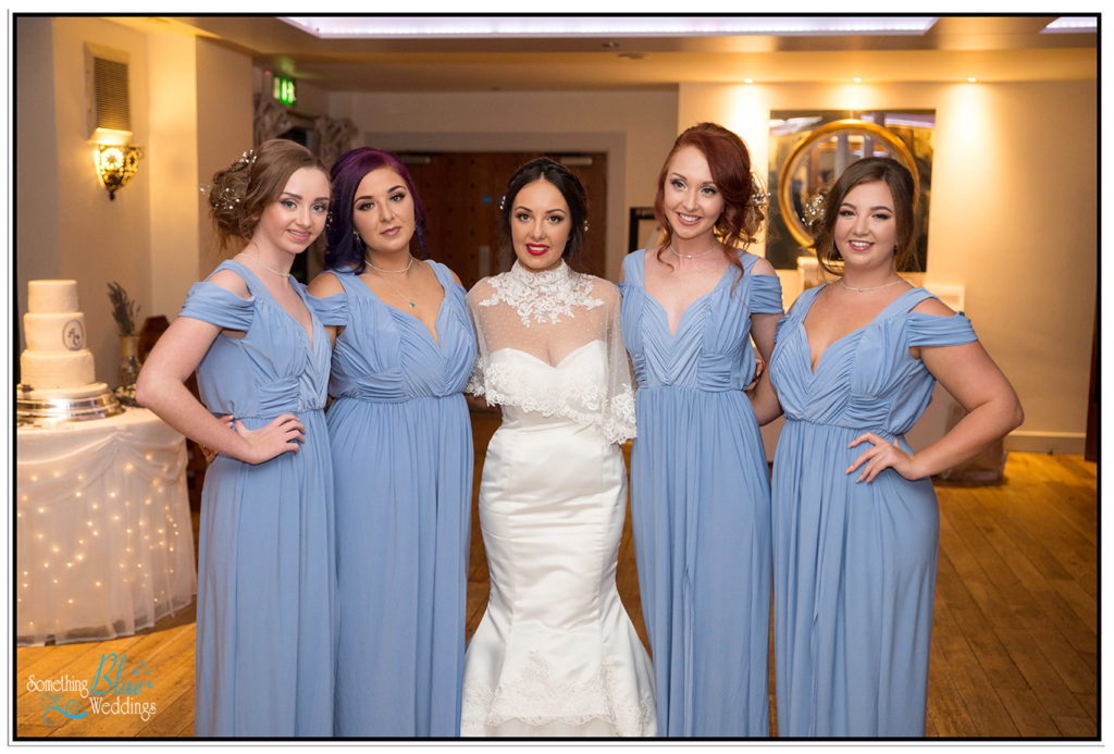 wedding-lazaat-charlee-andy-199