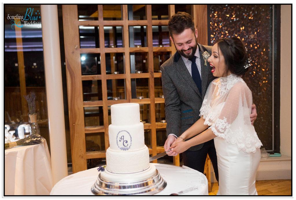 wedding-lazaat-charlee-andy-217