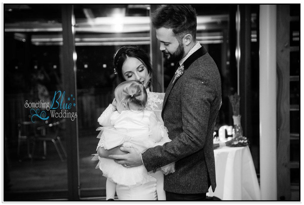 wedding-lazaat-charlee-andy-220