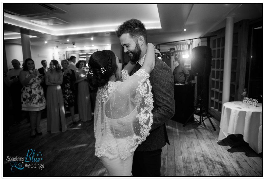 wedding-lazaat-charlee-andy-221