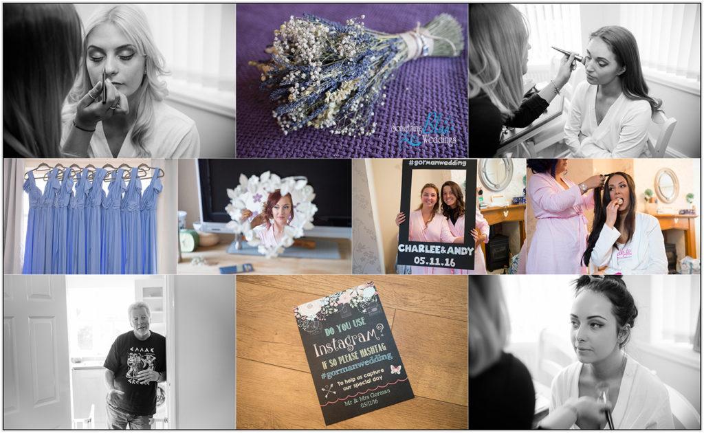 wedding-lazaat-charlee-andy-26-copy-3