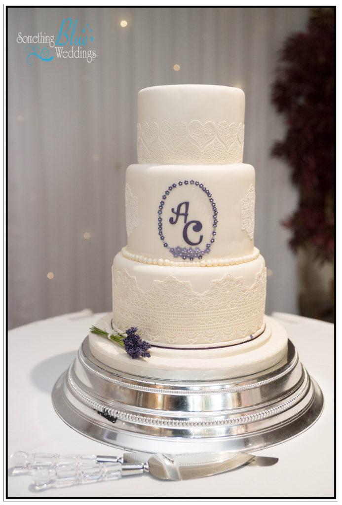 wedding-lazaat-charlee-andy-54