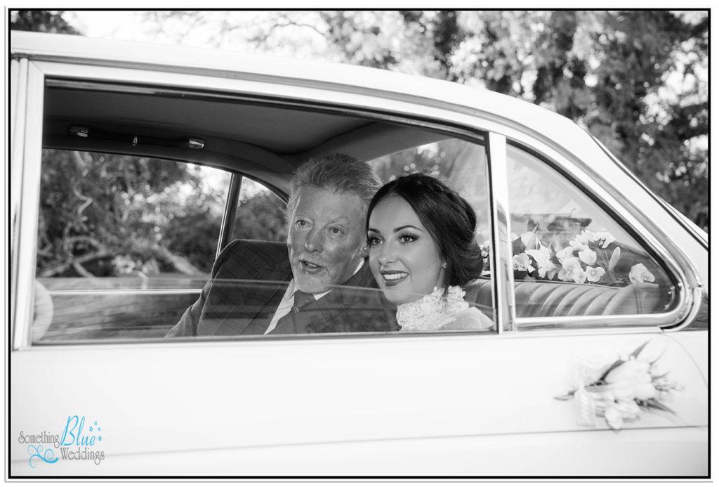 wedding-lazaat-charlee-andy-79