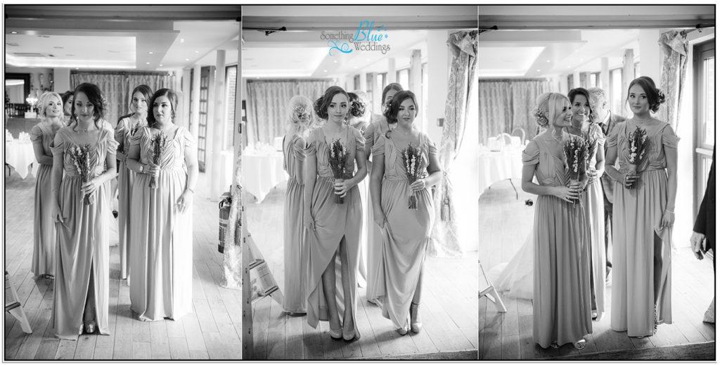 wedding-lazaat-charlee-andy-82-copy-2