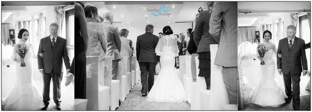 wedding-lazaat-charlee-andy-85-copy-2