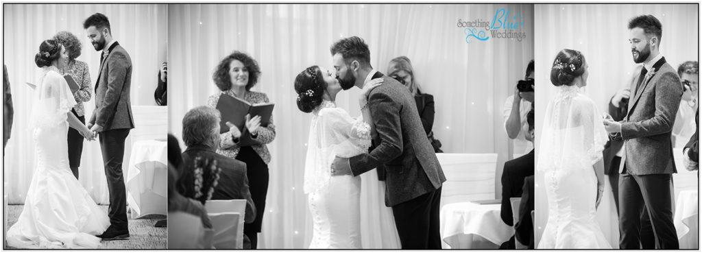 wedding-lazaat-charlee-andy-90-copy-2