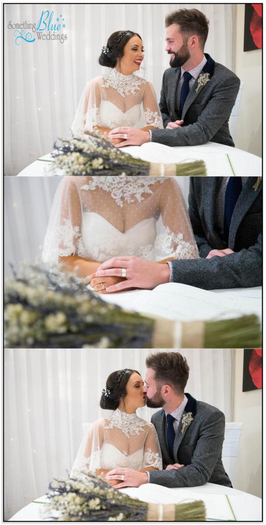 wedding-lazaat-charlee-andy-96-copy-2