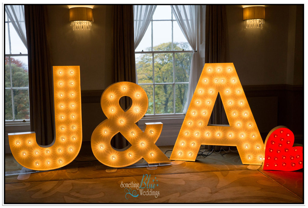 wedding-the-mansion-leeds-jen-andy-16