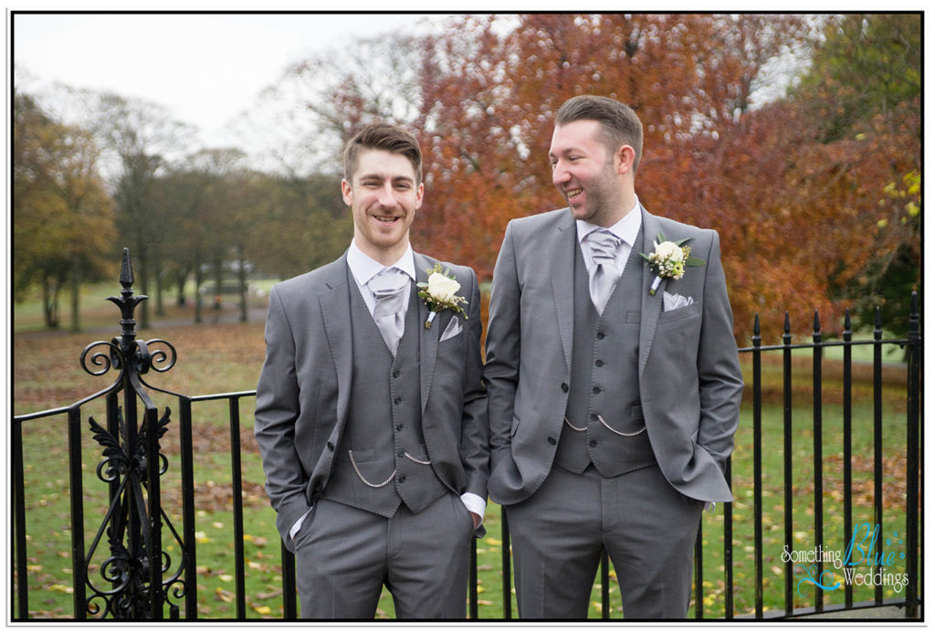 wedding-the-mansion-leeds-jen-andy-207