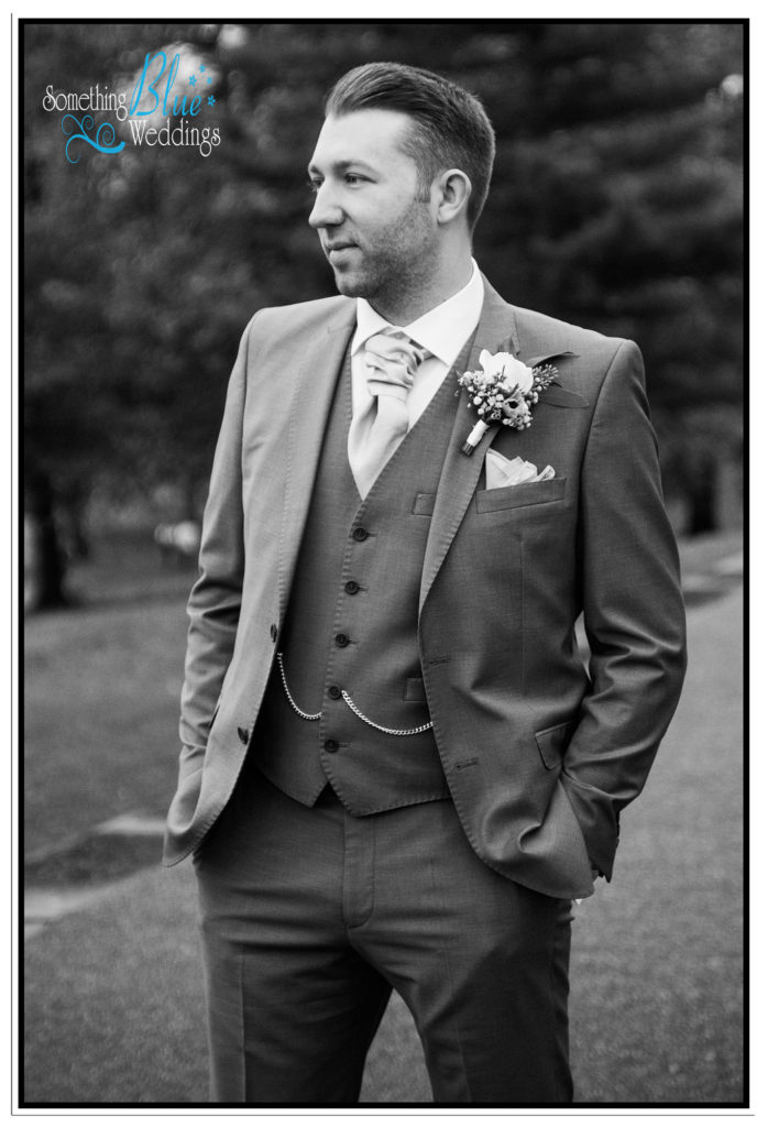 wedding-the-mansion-leeds-jen-andy-211