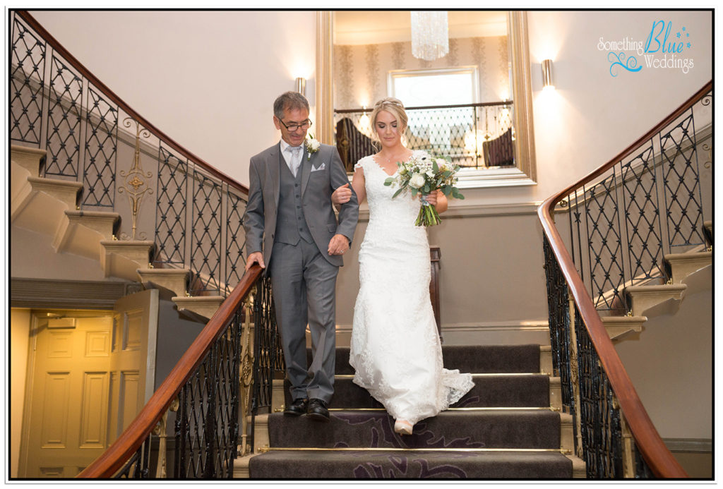 wedding-the-mansion-leeds-jen-andy-245