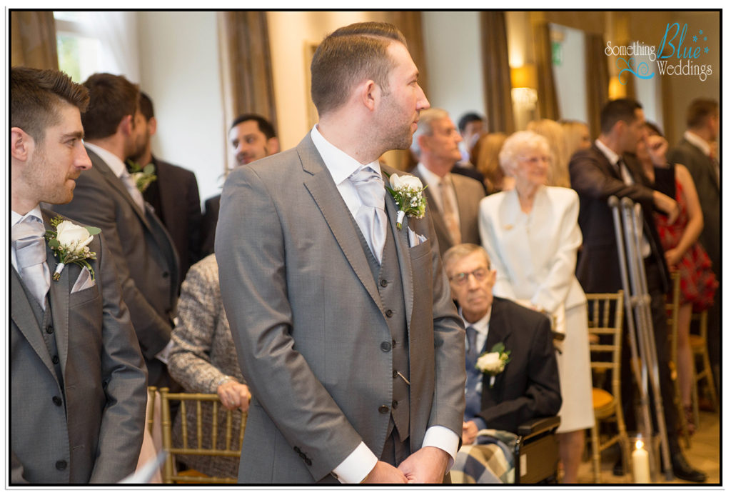 wedding-the-mansion-leeds-jen-andy-255