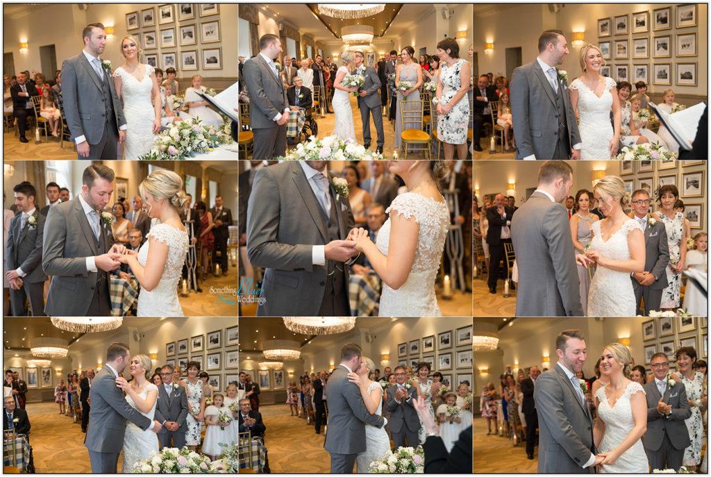wedding-the-mansion-leeds-jen-andy-281-copy-3