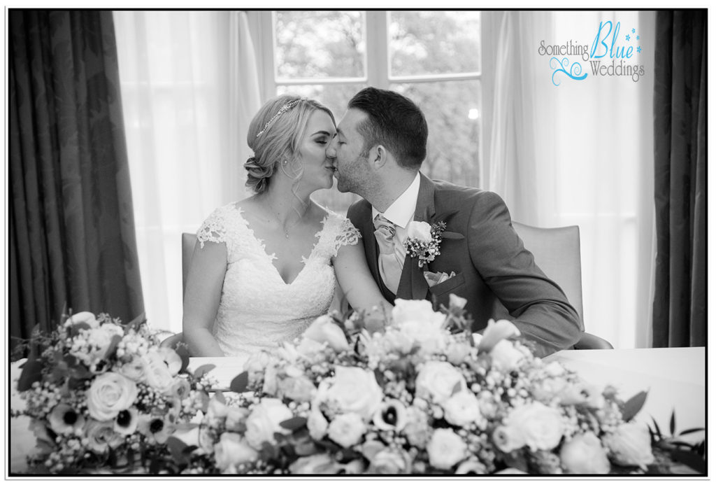wedding-the-mansion-leeds-jen-andy-295