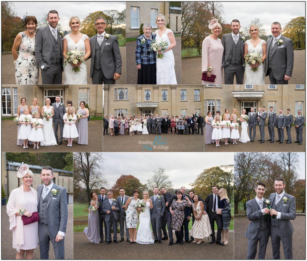 wedding-the-mansion-leeds-jen-andy-330-copy-3